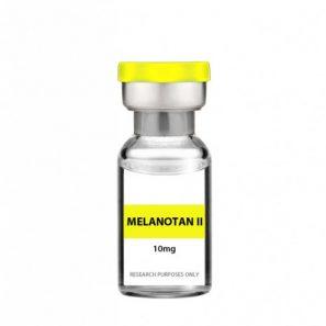 Melanotan2 kopen
