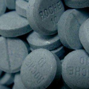 Diazepam Valium kopen