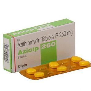 250 mg azicip tablets ip 500x500 1