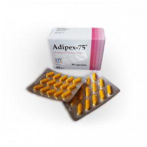 adipex75 500x500 1