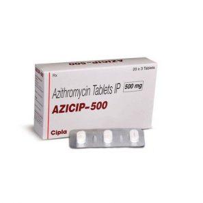 azithromycin tablets 500x500 1
